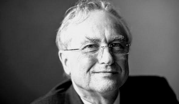 Dawkins (1)