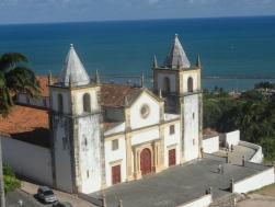 Olinda, Brasil