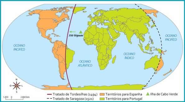 mapamundi3
