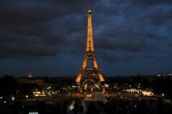 Paris, França.