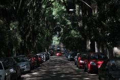 Porto Alegre, Brasil.