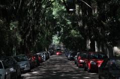 Porto Alegre, Brasil