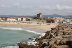 Tarifa, Espanha