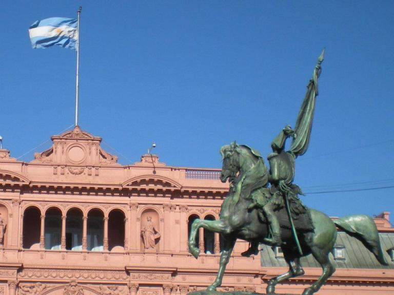 buenos aires1