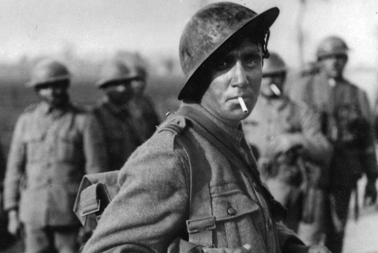 www.publico.pt.arnaldo garcez, liga dos combatentes, soldado português