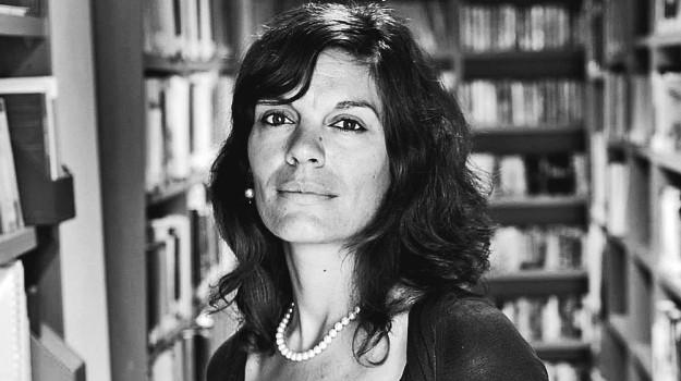 Raquel Varela ionline