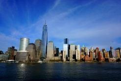 Nova Iorque, Estados Unidos.