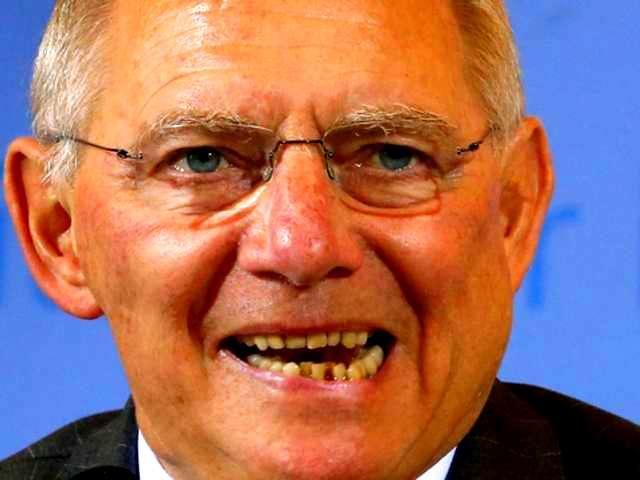 Der-deutsche-Finanzminister-Wolfgang-Schaeuble-und-vier-Amtskollegen-wollen-gegen-Steuerbetrug-vorgehen-Archiv-