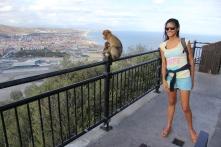Gibraltar, Reino Unido