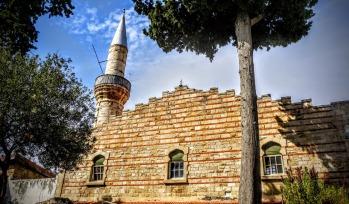 Limassol, Chipre.