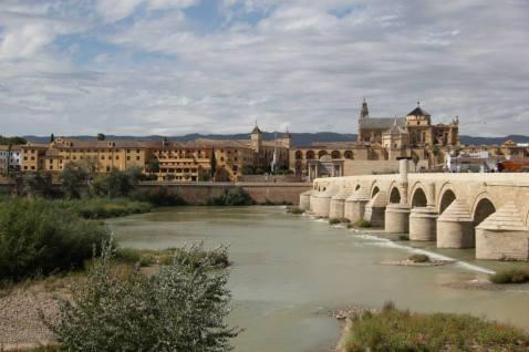 Córdoba, Espanha