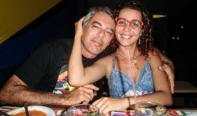 João Pessoa, Brasil.