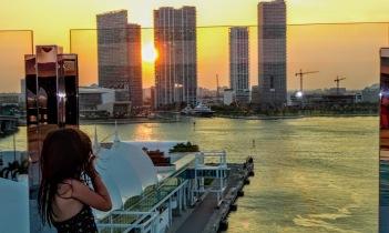 Miami, Estados Unidos.