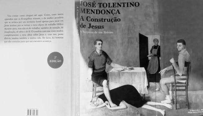 Tolentino (1)