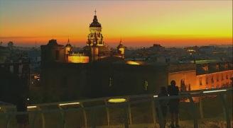 Sevilha, Espanha.