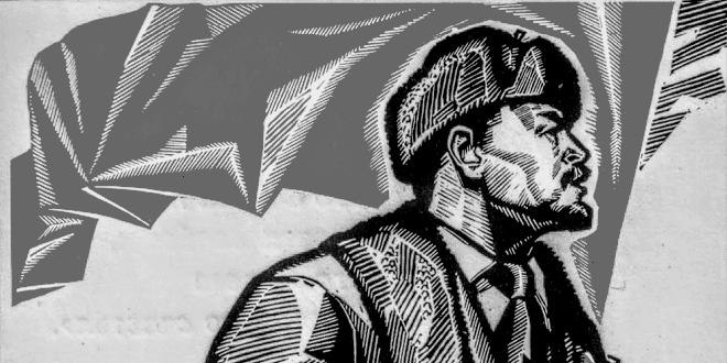 marxismo.org.br (1)