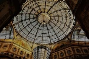 Milão, Itália.