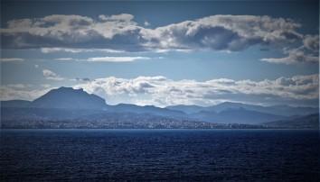 Creta, Grécia.