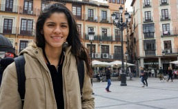 Toledo, Espanha.