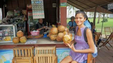 Da Nang, Vietname.