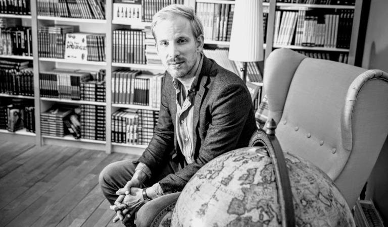 www.aftenposten.no (1)