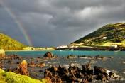 Faial, Açores.