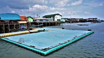 Pukhet, Tailândia.