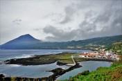 Pico, Açores.