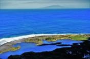 São Jorge, Açores.