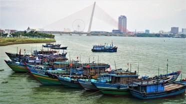 Da Nang, Vietname